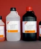 Dichloromethane, Pesticide grade (за Газова Хроматография), 2.5 LT