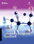 http://labimex.bg/uploads/photos/katolizi/New_Chemical_and_Reagents_Selection_Handbook.jpg